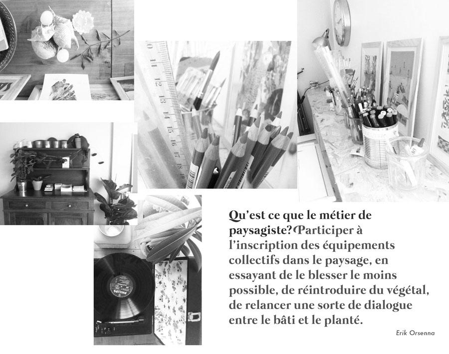 carole boniface paysages atelier de paysagiste pau. Black Bedroom Furniture Sets. Home Design Ideas